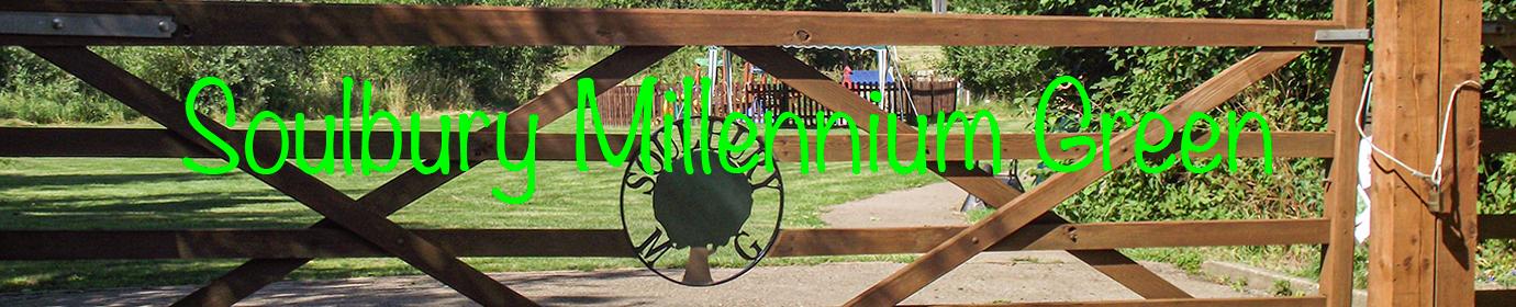 Soulbury Millennium Green